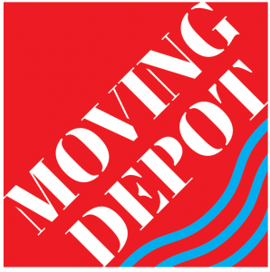 Moving Depot   Moving And Storage Florida